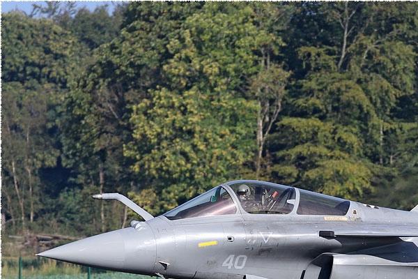 7998a-Dassault-Rafale-M-France-navy