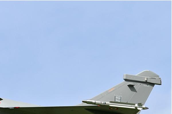 Photo#7007-2-Dassault Rafale C