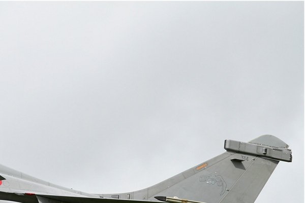 7010b-Dassault-Rafale-B-France-air-force