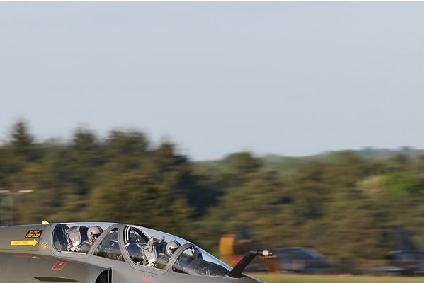 Photo#7029-2-Dassault Mirage 2000D