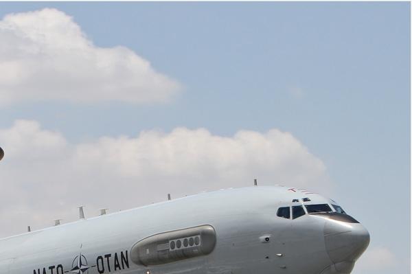 Photo#7037-2-Boeing E-3A Sentry