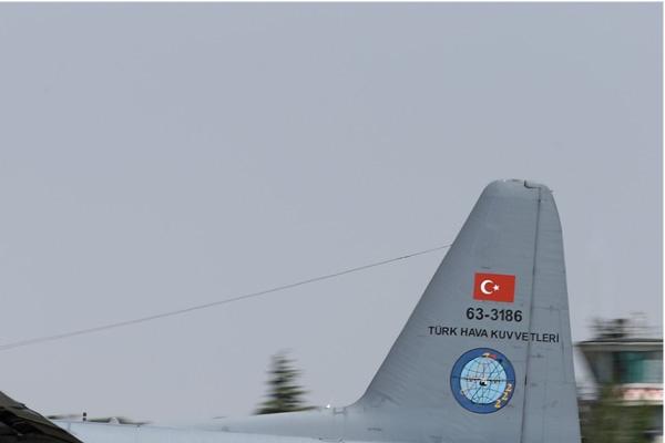 7039b-Lockheed-C-130E-Hercules-Turquie-air-force