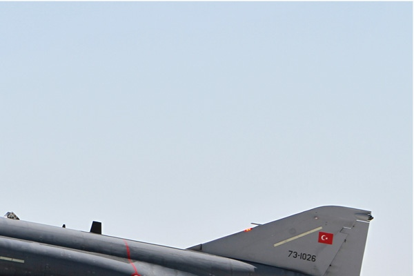 7047b-McDonnell-Douglas-F-4E-Terminator-2020-Turquie-air-force