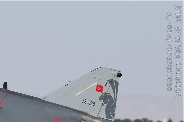 7048b-McDonnell-Douglas-F-4E-Terminator-2020-Turquie-air-force