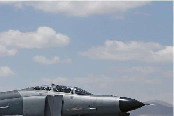 Photo#7051-2-McDonnell Douglas F-4E Terminator 2020