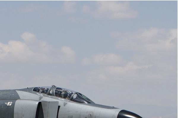 Photo#7054-2-McDonnell Douglas F-4E Terminator 2020