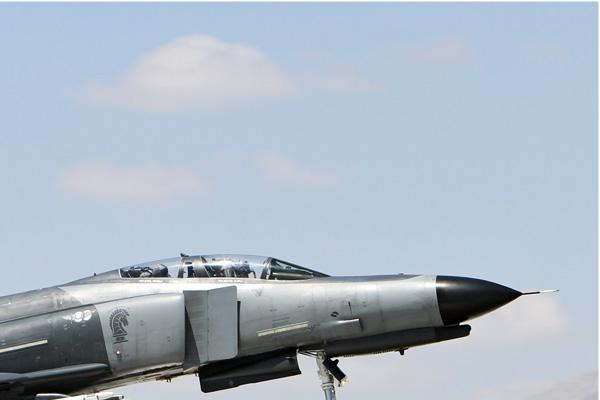 Photo#7056-2-McDonnell Douglas F-4E Terminator 2020