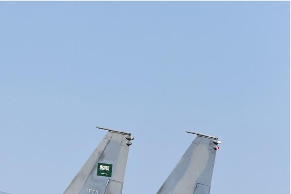 Photo#7074-2-McDonnell Douglas F-15C Eagle