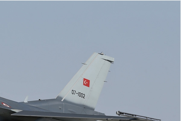 Photo#7080-2-Lockheed Martin F-16C Fighting Falcon