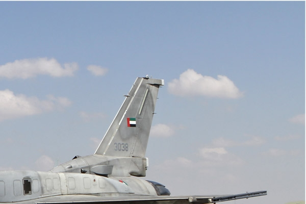 7104b-Lockheed-Martin-F-16E-Fighting-Falcon-Emirats-Arabes-Unis-air-force