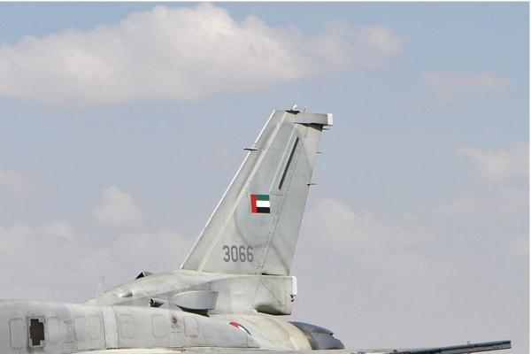 Photo#7106-2-Lockheed Martin F-16E Fighting Falcon