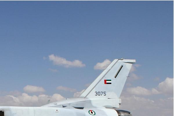 Photo#7110-2-Lockheed Martin F-16E Fighting Falcon