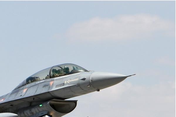 7118b-Lockheed-F-16D-Fighting-Falcon-Turquie-air-force