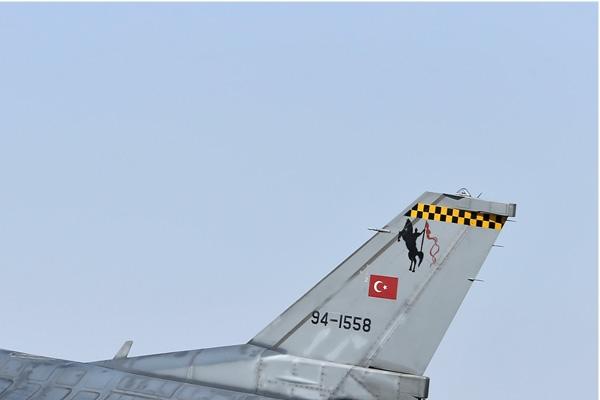Photo#7120-2-Lockheed F-16D Fighting Falcon