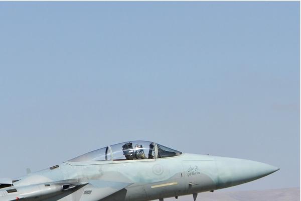 Photo#7135-2-McDonnell Douglas F-15C Eagle