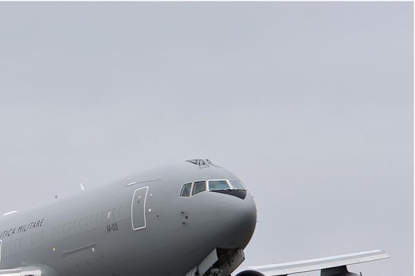 Photo#7137-2-Boeing KC-767A