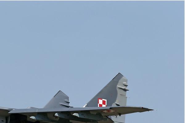 Photo#7140-2-Mikoyan-Gurevich MiG-29A