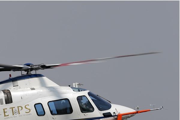 Photo#7145-2-Agusta A109E Power
