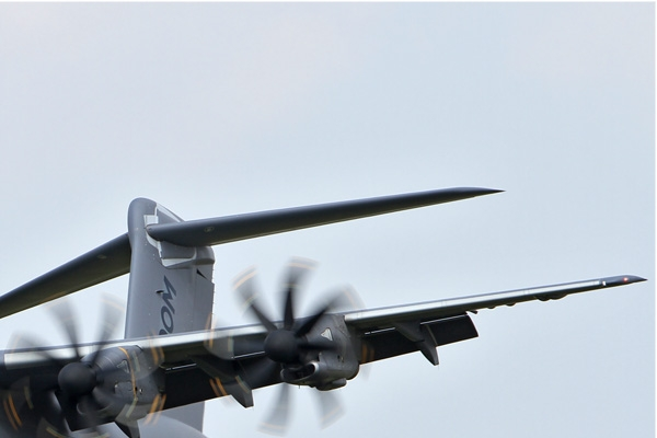 Photo#7146-2-Airbus A400M Atlas