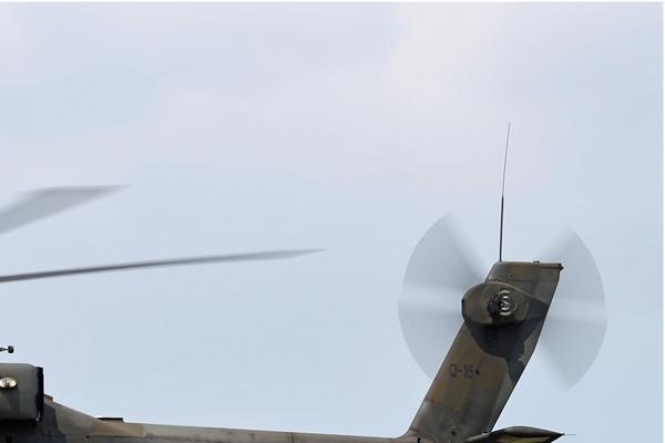 Photo#7149-2-Boeing AH-64DN Apache Longbow