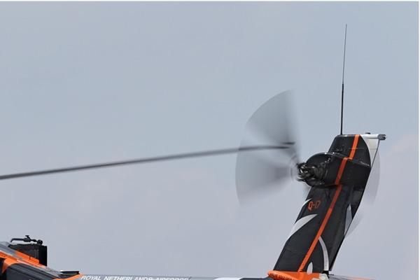 Photo#7150-2-Boeing AH-64DN Apache Longbow
