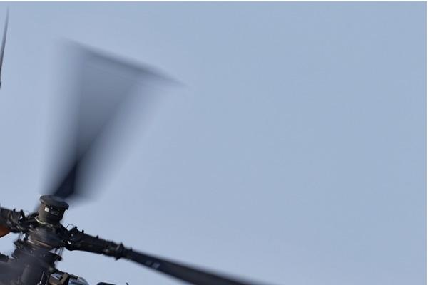Photo#7151-2-Boeing AH-64DN Apache Longbow