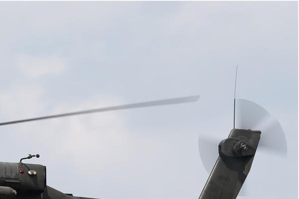 Photo#7152-2-Boeing AH-64DN Apache Longbow