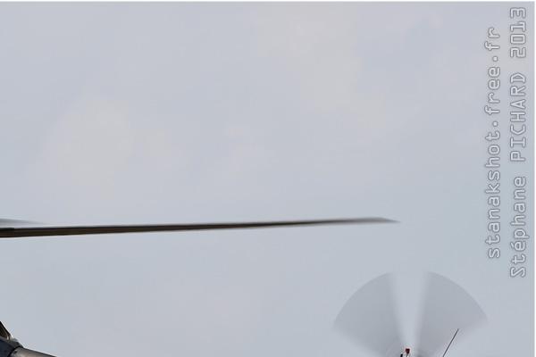 Photo#7164-2-Aerospatiale TH89 Super Puma