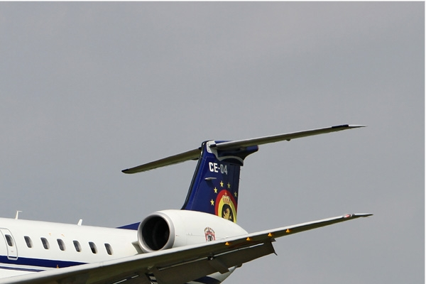 Photo#7166-2-Embraer ERJ-145LR
