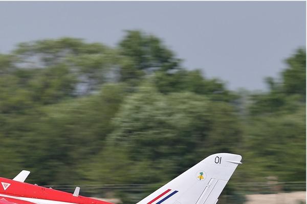Photo#7174-2-Hawker Siddeley Gnat T1