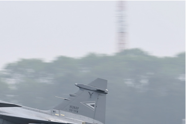 Photo#7176-2-Saab JAS39C Gripen