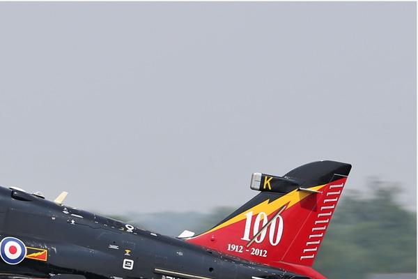 Photo#7179-2-BAE Systems Hawk T2