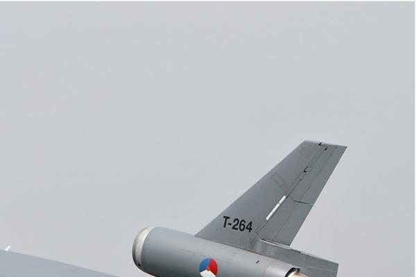 Photo#7182-2-McDonnell Douglas KDC-10
