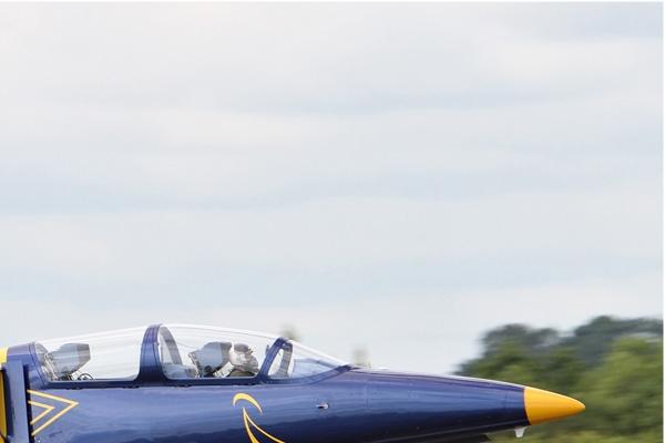 Photo#7183-2-Aero L-39C Albatros