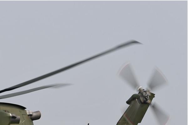 Photo#7184-2-AgustaWestland EH-101-512 Merlin