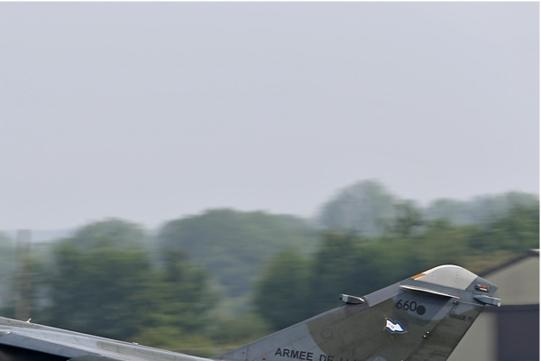 Photo#7186-2-Dassault Mirage F1CR
