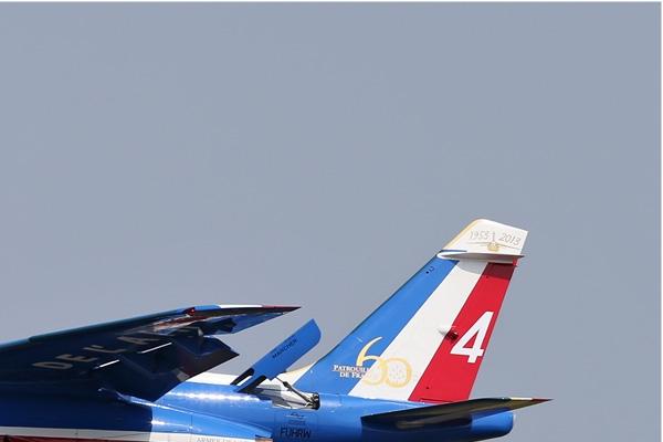 Photo#7190-2-Dassault-Dornier Alphajet E