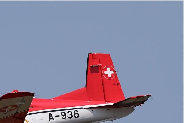 Photo#7193-2-Pilatus PC-7 Turbo Trainer