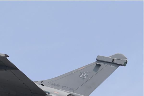 Photo#7196-2-Dassault Rafale C