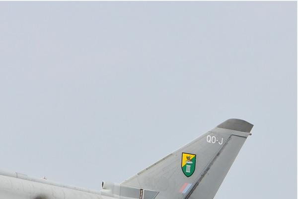 Photo#7208-2-Eurofighter Typhoon FGR4