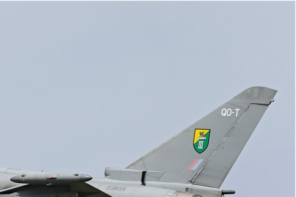 Photo#7210-2-Eurofighter Typhoon FGR4