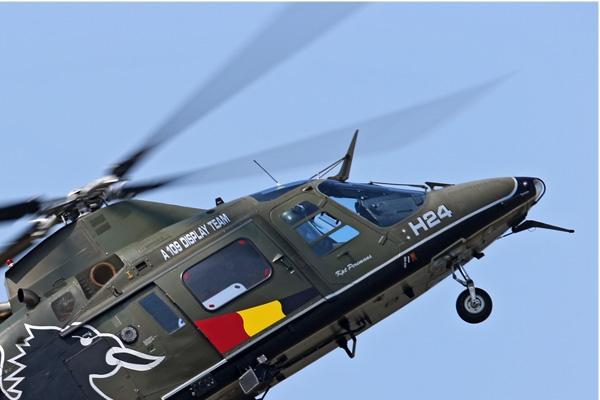 Photo#7214-2-Agusta A109BA