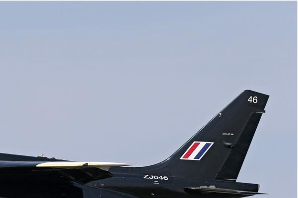 Photo#7215-2-Dassault-Dornier Alphajet A