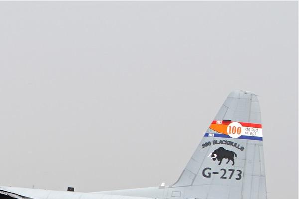 Photo#7219-2-Lockheed C-130H-30 Hercules