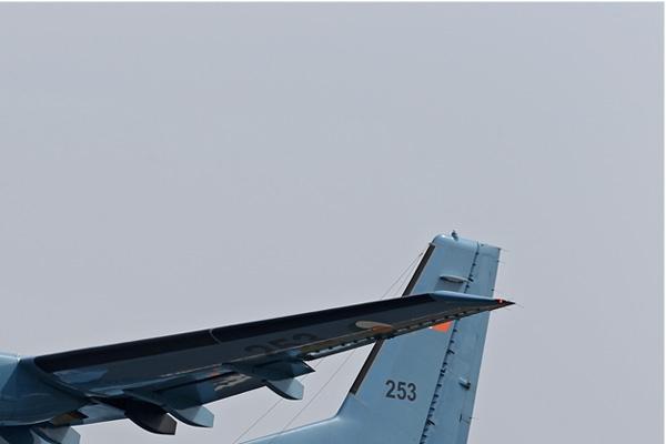 7221b-Airtech-CN235-100MP-Irlande-air-force