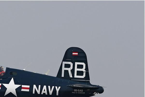 Photo#7223-2-Chance Vought F4U-4 Corsair