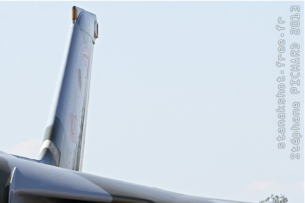 Photo#7237-2-Avro Vulcan B2