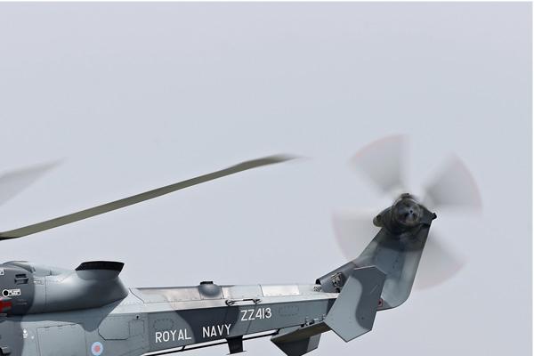 Photo#7238-2-AgustaWestland Wildcat HMA2