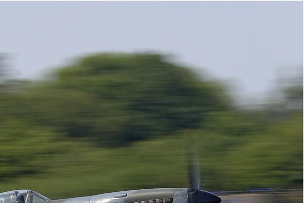 Photo#7246-2-Supermarine Spitfire LF16E