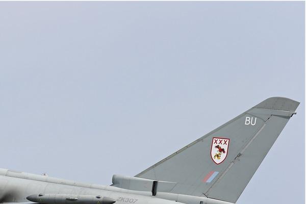 7249b-Eurofighter-Typhoon-FGR4-Royaume-Uni-air-force